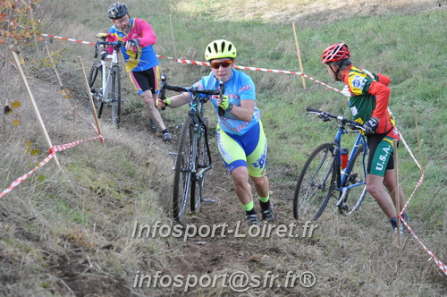 Cyclo_cross_Poilly_UFOLEP2018/Poilly2018_0276.JPG