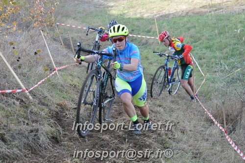 Cyclo_cross_Poilly_UFOLEP2018/Poilly2018_0277.JPG