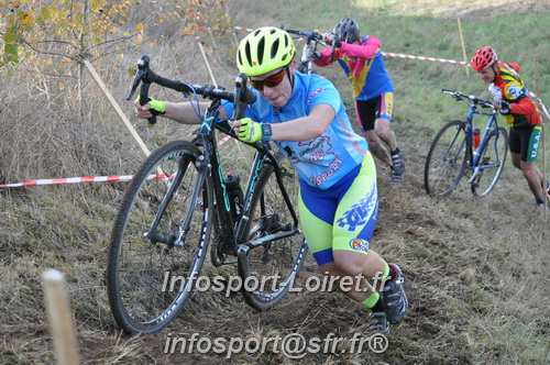 Cyclo_cross_Poilly_UFOLEP2018/Poilly2018_0278.JPG