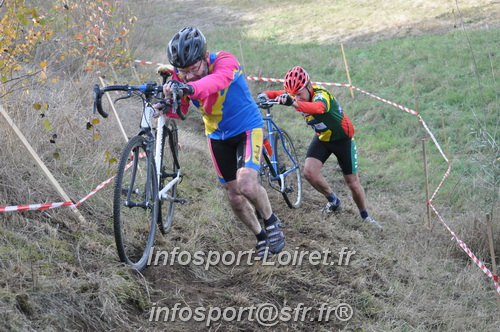 Cyclo_cross_Poilly_UFOLEP2018/Poilly2018_0279.JPG