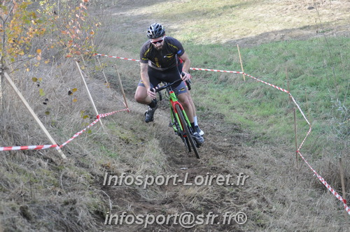 Cyclo_cross_Poilly_UFOLEP2018/Poilly2018_0280.JPG