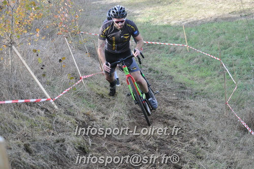 Cyclo_cross_Poilly_UFOLEP2018/Poilly2018_0281.JPG