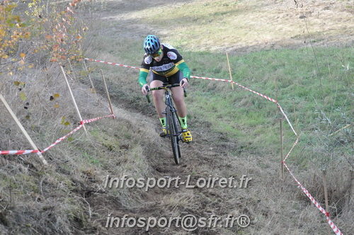 Cyclo_cross_Poilly_UFOLEP2018/Poilly2018_0282.JPG