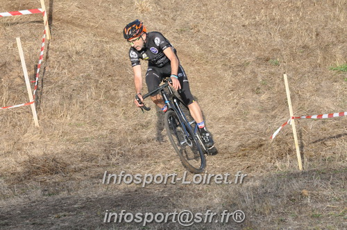 Cyclo_cross_Poilly_UFOLEP2018/Poilly2018_0285.JPG