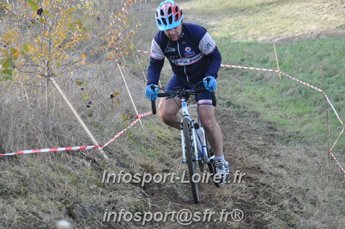 Cyclo_cross_Poilly_UFOLEP2018/Poilly2018_0286.JPG