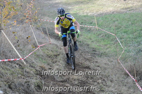 Cyclo_cross_Poilly_UFOLEP2018/Poilly2018_0287.JPG