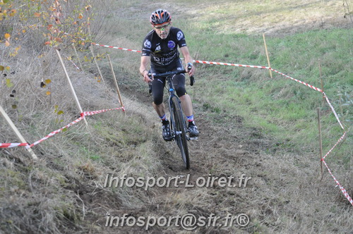 Cyclo_cross_Poilly_UFOLEP2018/Poilly2018_0290.JPG