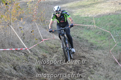 Cyclo_cross_Poilly_UFOLEP2018/Poilly2018_0294.JPG