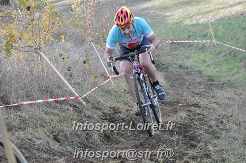 Cyclo_cross_Poilly_UFOLEP2018/Poilly2018_0297.JPG