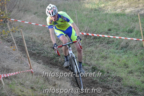 Cyclo_cross_Poilly_UFOLEP2018/Poilly2018_0300.JPG