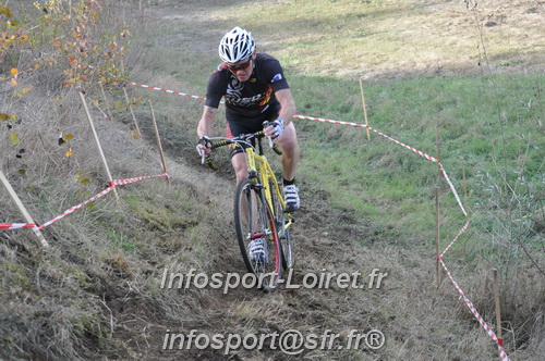 Cyclo_cross_Poilly_UFOLEP2018/Poilly2018_0302.JPG