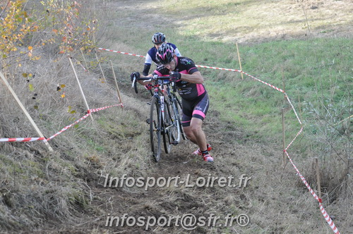 Cyclo_cross_Poilly_UFOLEP2018/Poilly2018_0305.JPG