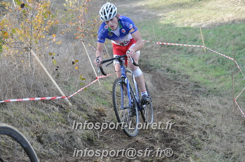 Cyclo_cross_Poilly_UFOLEP2018/Poilly2018_0306.JPG