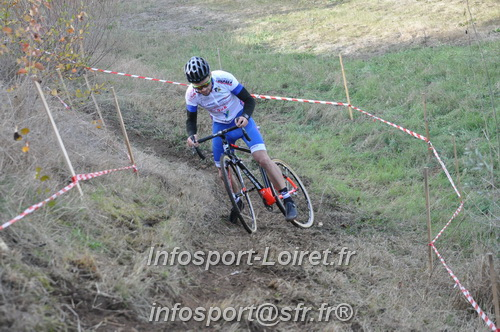 Cyclo_cross_Poilly_UFOLEP2018/Poilly2018_0307.JPG