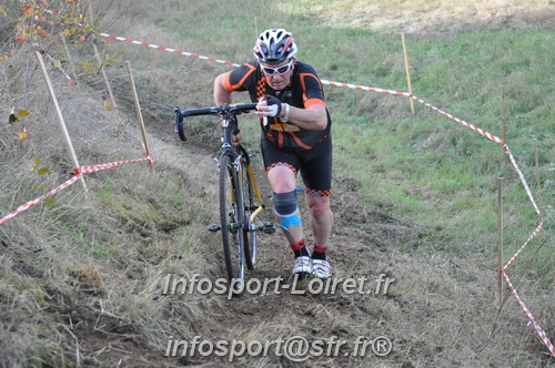 Cyclo_cross_Poilly_UFOLEP2018/Poilly2018_0309.JPG