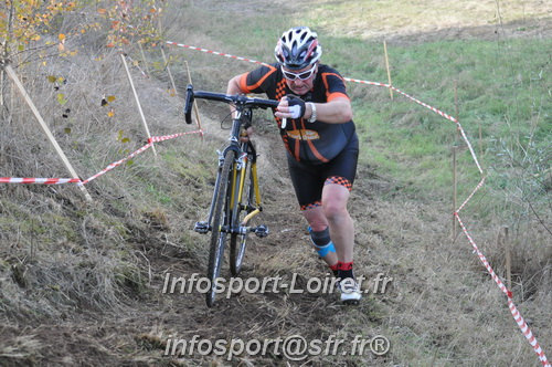 Cyclo_cross_Poilly_UFOLEP2018/Poilly2018_0310.JPG