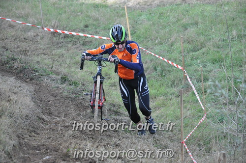 Cyclo_cross_Poilly_UFOLEP2018/Poilly2018_0311.JPG