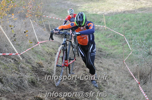 Cyclo_cross_Poilly_UFOLEP2018/Poilly2018_0312.JPG