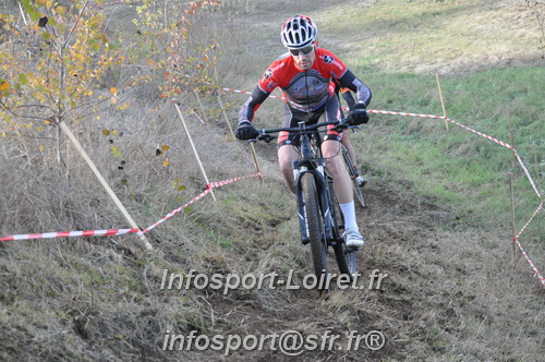 Cyclo_cross_Poilly_UFOLEP2018/Poilly2018_0313.JPG