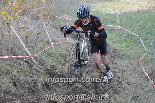 Cyclo_cross_Poilly_UFOLEP2018/Poilly2018_0314.JPG
