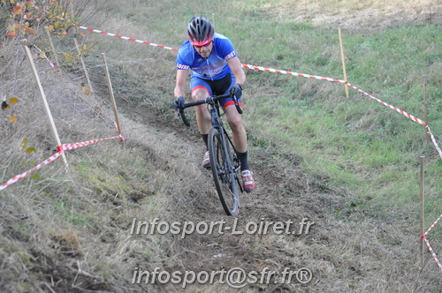 Cyclo_cross_Poilly_UFOLEP2018/Poilly2018_0318.JPG