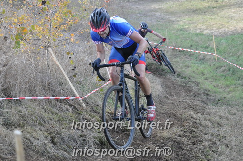 Cyclo_cross_Poilly_UFOLEP2018/Poilly2018_0320.JPG