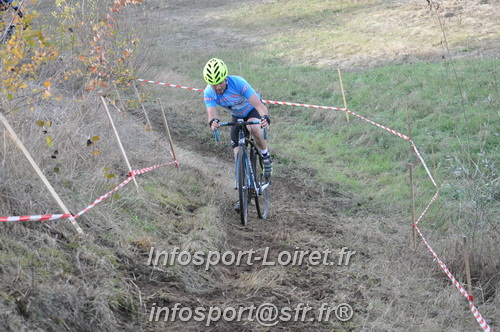 Cyclo_cross_Poilly_UFOLEP2018/Poilly2018_0322.JPG