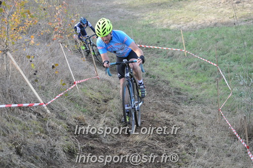 Cyclo_cross_Poilly_UFOLEP2018/Poilly2018_0323.JPG