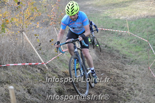 Cyclo_cross_Poilly_UFOLEP2018/Poilly2018_0324.JPG