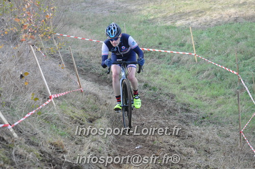 Cyclo_cross_Poilly_UFOLEP2018/Poilly2018_0325.JPG