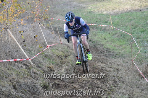 Cyclo_cross_Poilly_UFOLEP2018/Poilly2018_0326.JPG
