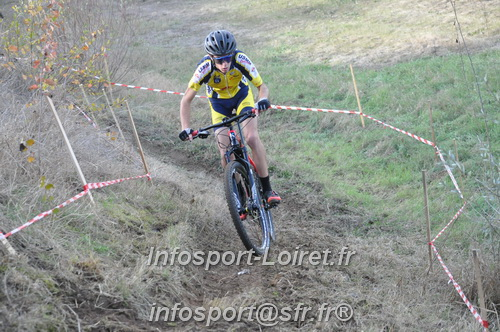 Cyclo_cross_Poilly_UFOLEP2018/Poilly2018_0328.JPG