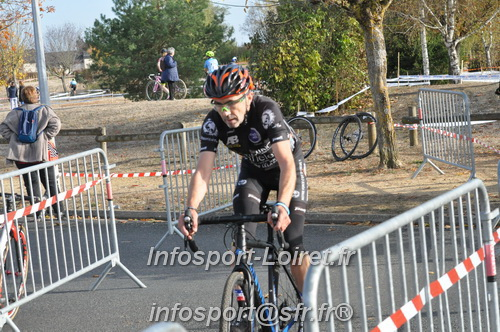 Cyclo_cross_Poilly_UFOLEP2018/Poilly2018_0330.JPG