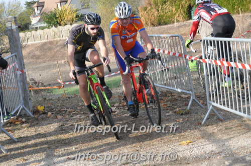 Cyclo_cross_Poilly_UFOLEP2018/Poilly2018_0331.JPG