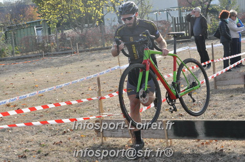 Cyclo_cross_Poilly_UFOLEP2018/Poilly2018_0332.JPG