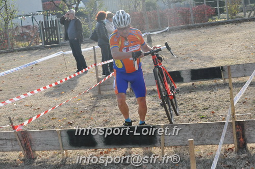 Cyclo_cross_Poilly_UFOLEP2018/Poilly2018_0334.JPG