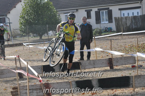 Cyclo_cross_Poilly_UFOLEP2018/Poilly2018_0335.JPG