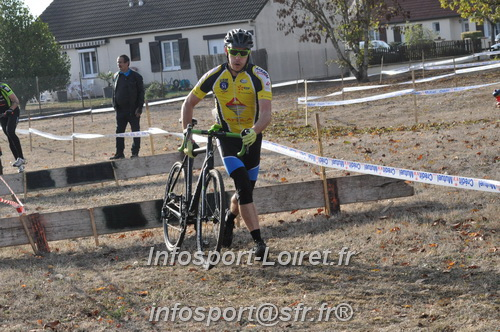 Cyclo_cross_Poilly_UFOLEP2018/Poilly2018_0336.JPG