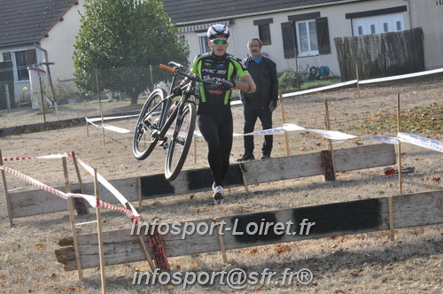 Cyclo_cross_Poilly_UFOLEP2018/Poilly2018_0337.JPG