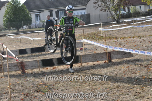 Cyclo_cross_Poilly_UFOLEP2018/Poilly2018_0338.JPG
