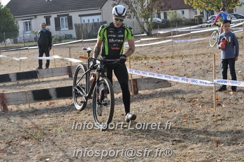 Cyclo_cross_Poilly_UFOLEP2018/Poilly2018_0339.JPG