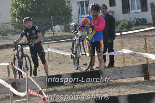 Cyclo_cross_Poilly_UFOLEP2018/Poilly2018_0340.JPG