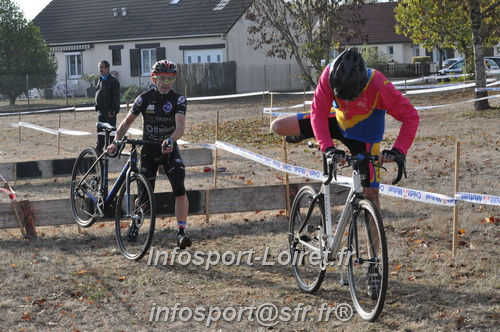 Cyclo_cross_Poilly_UFOLEP2018/Poilly2018_0341.JPG