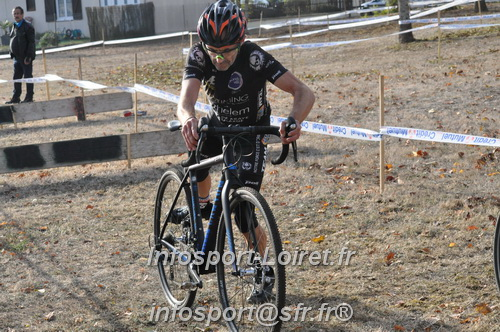 Cyclo_cross_Poilly_UFOLEP2018/Poilly2018_0342.JPG