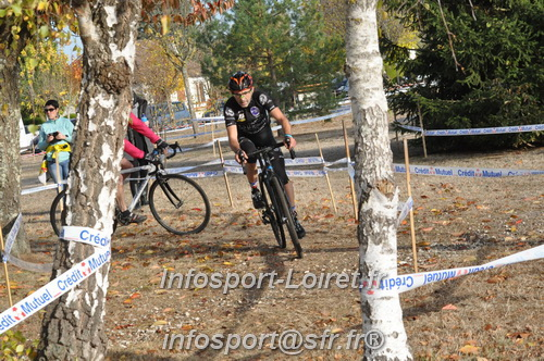 Cyclo_cross_Poilly_UFOLEP2018/Poilly2018_0343.JPG