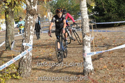 Cyclo_cross_Poilly_UFOLEP2018/Poilly2018_0344.JPG