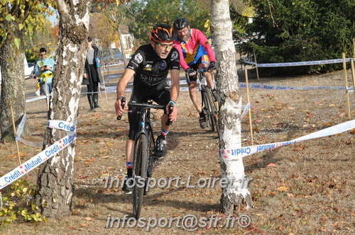 Cyclo_cross_Poilly_UFOLEP2018/Poilly2018_0345.JPG