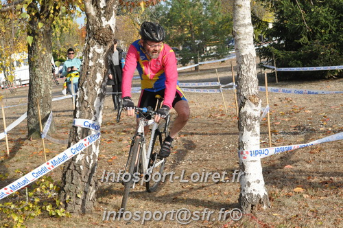 Cyclo_cross_Poilly_UFOLEP2018/Poilly2018_0346.JPG