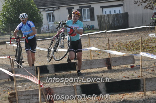 Cyclo_cross_Poilly_UFOLEP2018/Poilly2018_0347.JPG