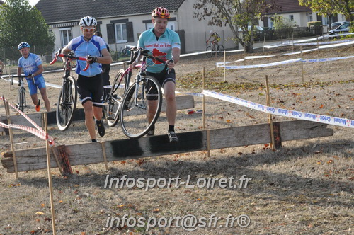 Cyclo_cross_Poilly_UFOLEP2018/Poilly2018_0348.JPG